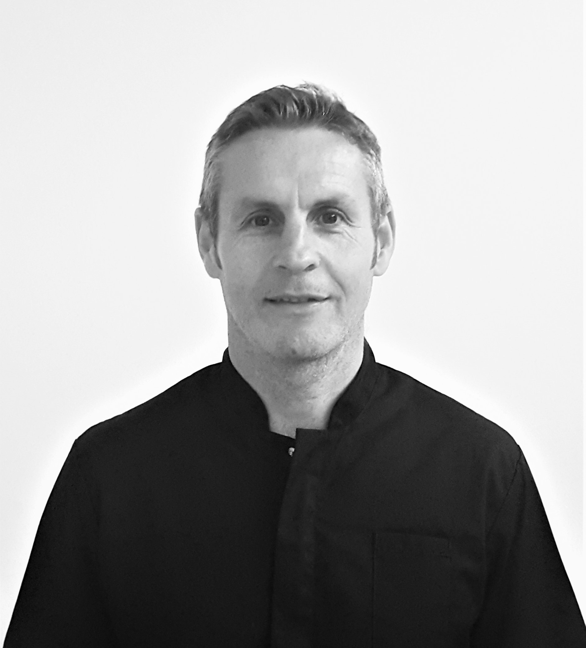 Alan MacInnes