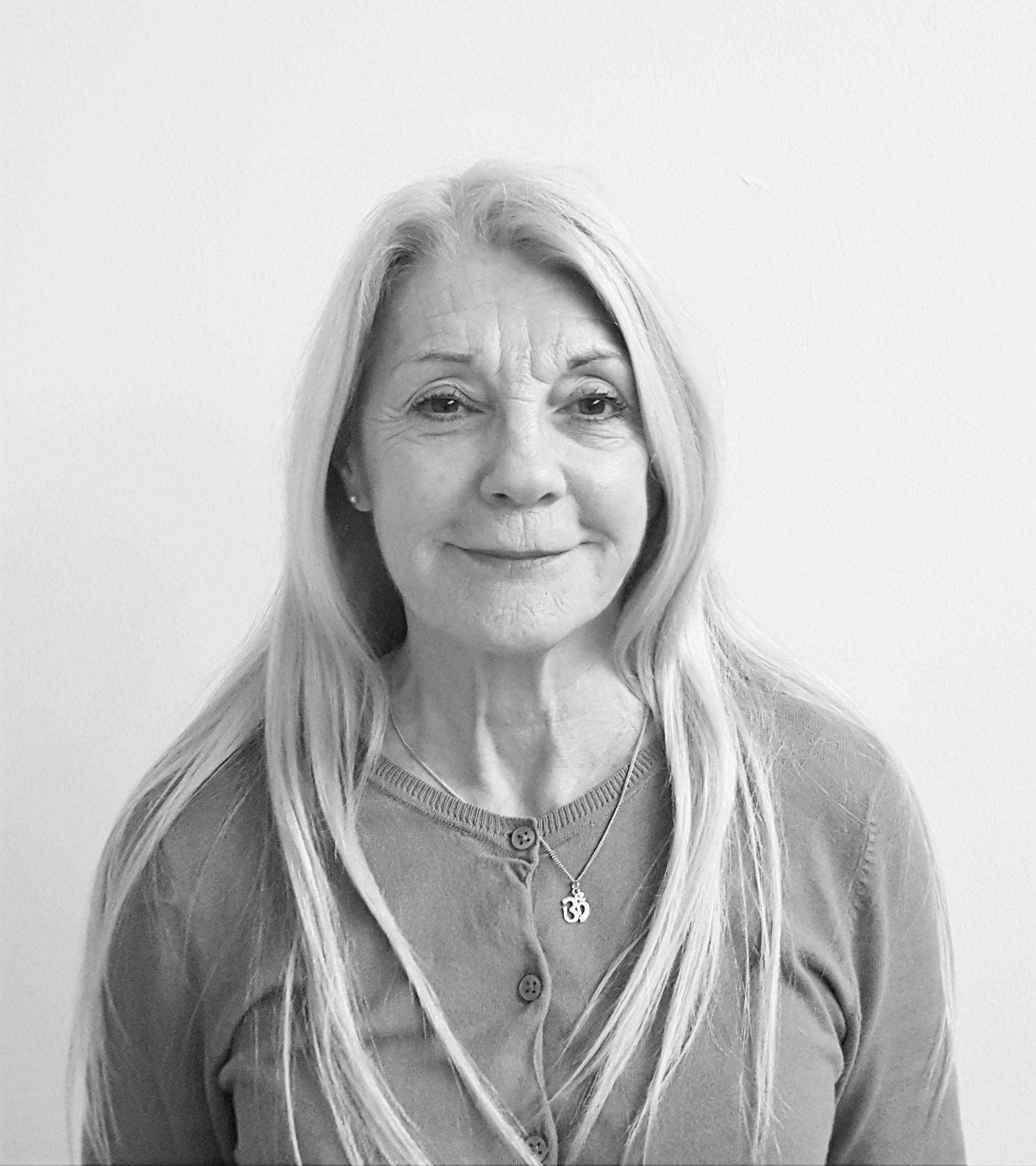 Maureen Karnowski